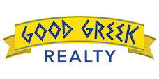 Good Greek Realty